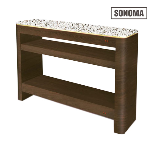Sonoma Nail Dryer