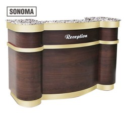 Sonoma Reception-1ab