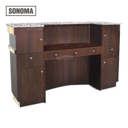 Sonoma Reception-2ab