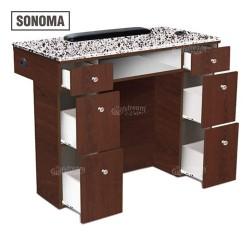 Sonoma-Single-Nail-Minibar-1b