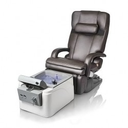 Taizen Portable Pedicure Spa