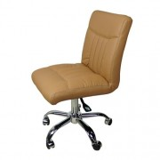 Technician Chair TC008 00