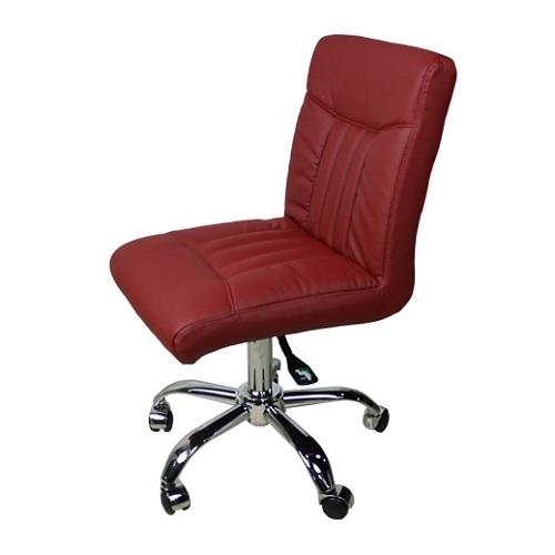 Technician Chair TC008