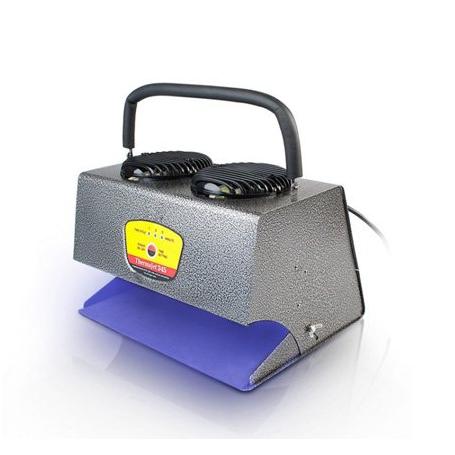 ThermaJet 345 – UV Light Dryer for Hand & Foot