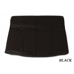 Toepia GX Pedicure Spa Seat 2