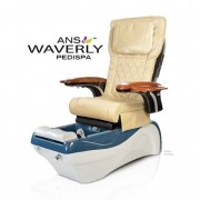 Waverly Pedicure Spa