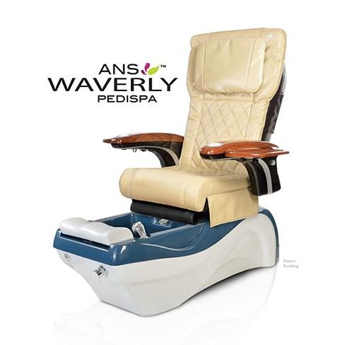 Waverly Pedicure Spa