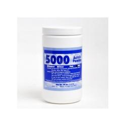 5000™ Acrylic Powder – 24oz - 1a