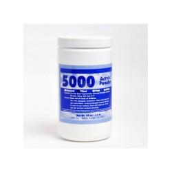 5000™ Clear Acrylic Powder – 24 oz - 1