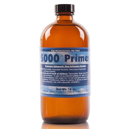5000™ Primer – 16 oz