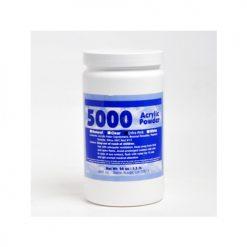 5000™ Xtra Pink Acrylic Powder – 24 oz