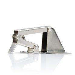ANS-P20 Armrest Tray Hinge
