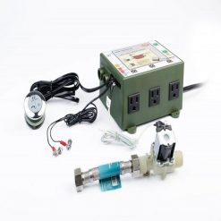 Automatic Water Shutoff Control (iFill 2)