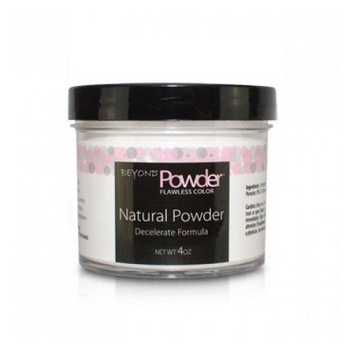 Beyond™ Signature Blend Acrylic Powder