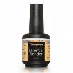 Beyond Essential Bonder 0.5oz