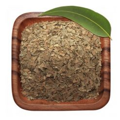 Botanical Escapes Herbal Spa Pedicure – Eucalyptus Leaf – Scented Herbs 1 lb