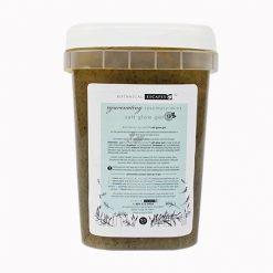 Botanical Escapes Rosemary Mint Salt Glow Gel – 1gal