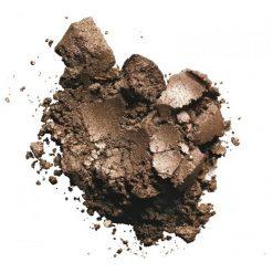 CND Additives – Antique Bronze