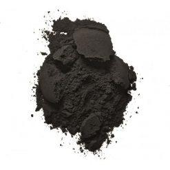 CND Additives – Black