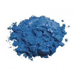 CND Additives – Cerulean Blue
