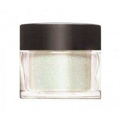 CND Additives – Green Gold Sparkle