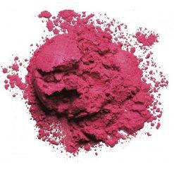 CND Additives – Haute Pink