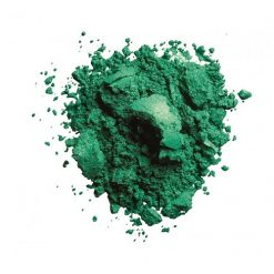 CND Additives – Medium Green