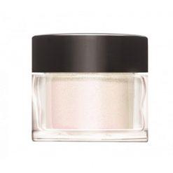 CND Additives – Pink Gold Sparkle