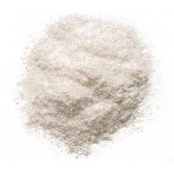 CND Additives – Spectrum Shimmer