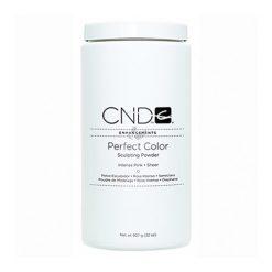 CND Perfect Color Sculpting Powder – Intense Pink – Sheer -32oz