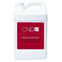 Creative Radical Liquid 1gal