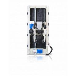 HT-044PS, HT-045PS, Mechanism, 120V, vETC
