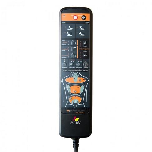 HT-245PS, Remote, 120V