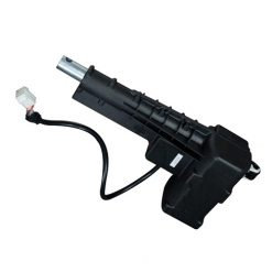 Human Touch ACTUATOR SLIDE – for HT-044, HT-045,HT-245-PS