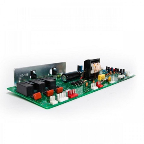 Human Touch – HT-135 PS1 Main PCB Board
