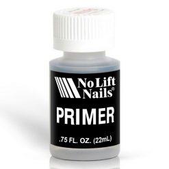 No Lift Primer – 0.75oz