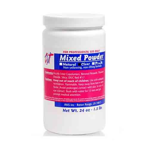 QT™ Acrylic Powder