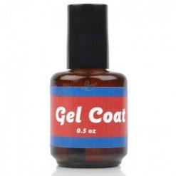 QT Gel Coat – 0.5 oz