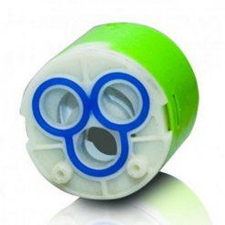 Spa Control Mixer Single Lever Cartridge