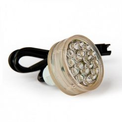 Spa Light LED 18C PRC Complete