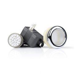 Spa Light SMD Bulb