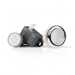 Spa Light SMD LED Complete