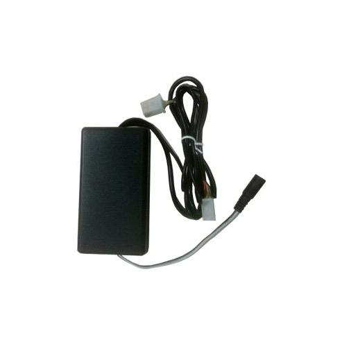Control Box For LC Pedicure Spa
