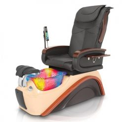 Aqua 8 Pedicure Chair