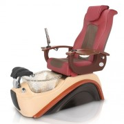Aqua 8 Pedicure Chair 333