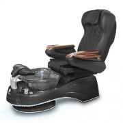 Camellia 1 Spa Pedicure Chair - 01