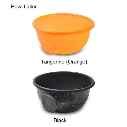 Gs5010 – Pedi Plastic Bowl