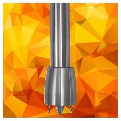 Gs5028 – Liner Drain Puncher - 1a