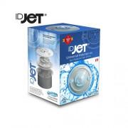 Gs7082 – IDJET Motor Kit - a1
