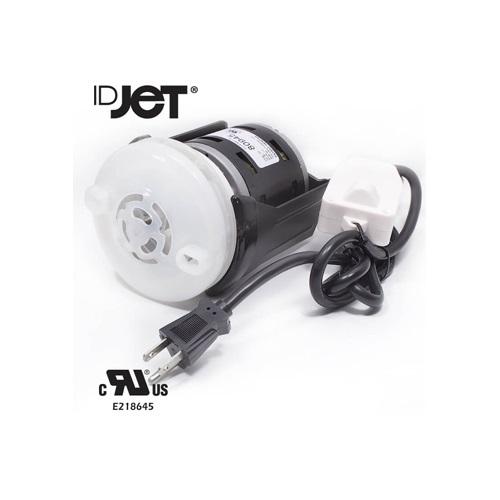 Gs7082 – IDJET Motor Kit - a2
